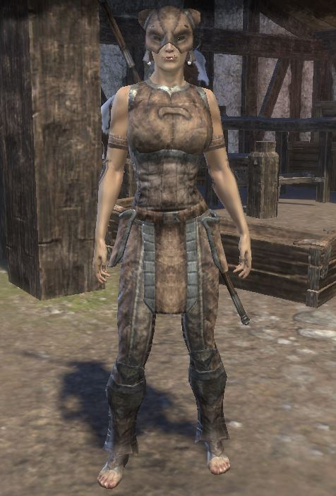 Eso Crafting Elder Scrolls Online Clothing Crafts And