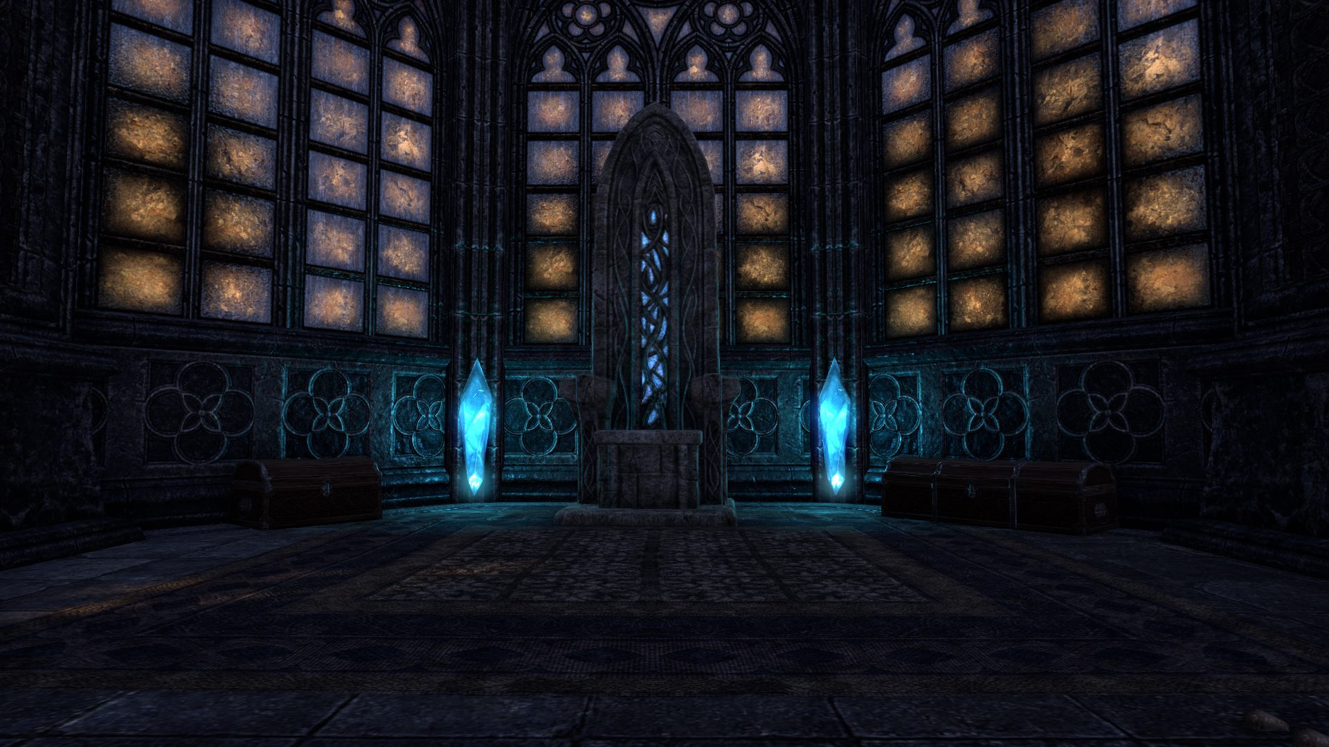 Eso Housing Giveaway