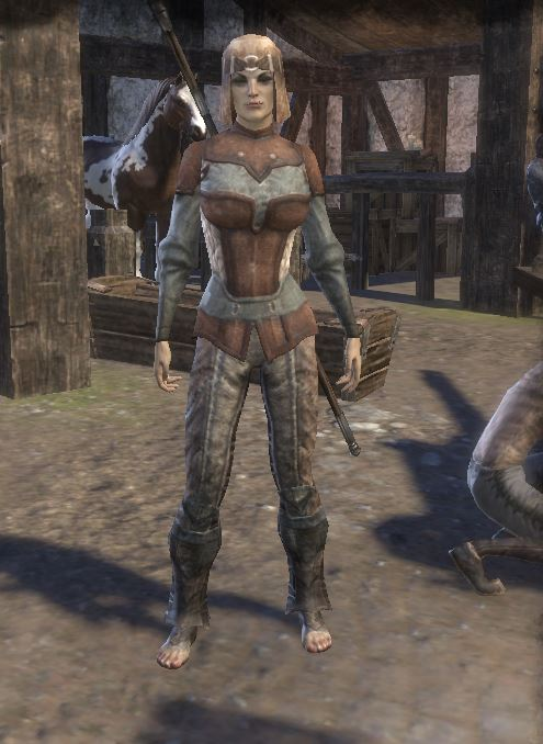 crafted sets eso eso motifs what different racial armor looks like eso 1716